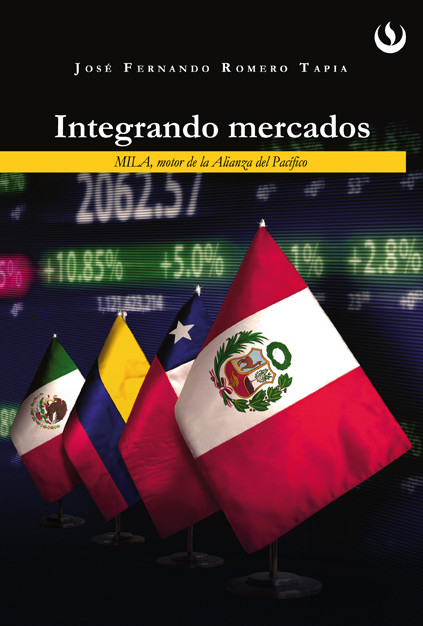 INTEGRANDO MERCADOS